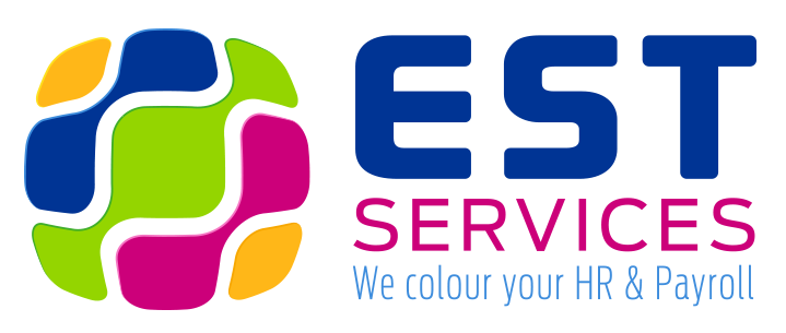 We colour your HR & Payroll